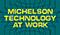 Michelson-Logo_FC